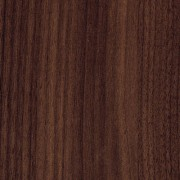 Columbian Walnut-IconFurniture
