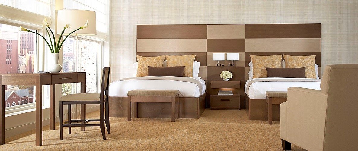 Hudson-Double-Beds-crop