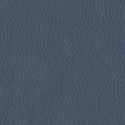 Gr1Pacific Blue