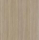 Tulipwood – Icon Furniture