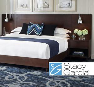 Commercial, Custom Furniture, Designer Furniture, Franchise, Furniture Manufacture, Headboards, Hotel, Hotel Furniture, Lodge, Motel, Resort, Stacy Garcia, Wholesale, Headboards