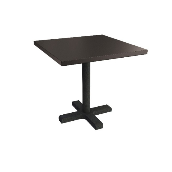 Avery_Activity Table_Icon Furniture
