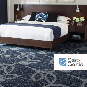 stacy garcia, icon furniture, hotel furniture, case goods manufacture, guestroom design