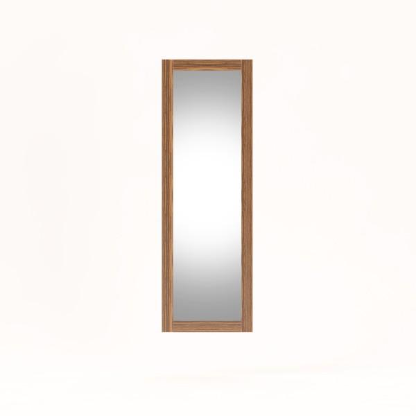 15_SG2016_Mirror03