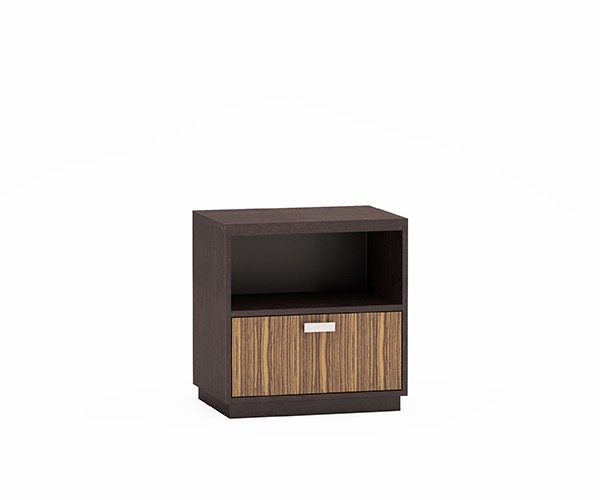 Mercer__Nightstand