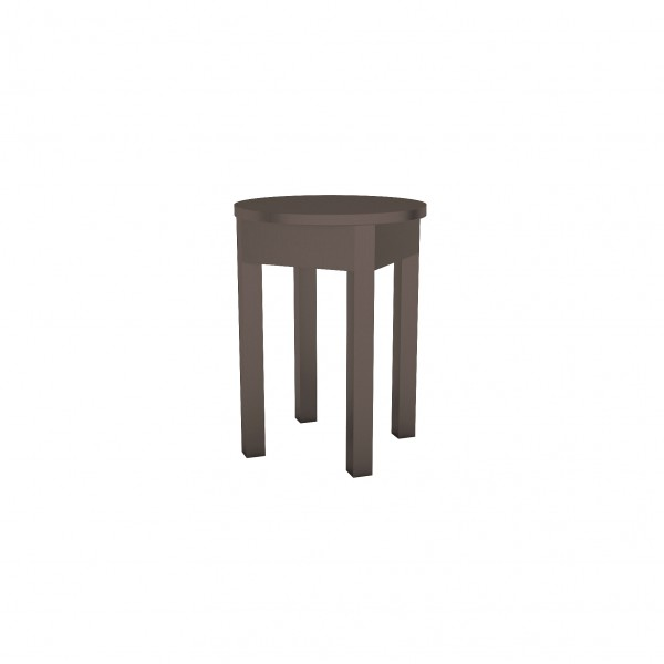 Linden Accent Table – ICON Furniture