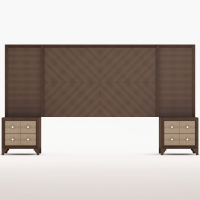 Commercial, Custom Furniture, Designer Furniture, Franchise, Furniture Manufacture, Headboards, Hotel, Hotel Furniture, Lodge, Motel, Resort, Stacy Garcia, Wholesale, Headboards