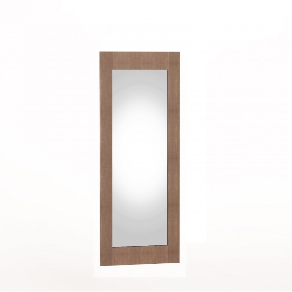 Pacific Full Length Mirror-IconFurniture