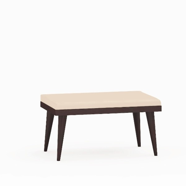 Sutton_Upholstered Luggage Bench – Icon Furniture