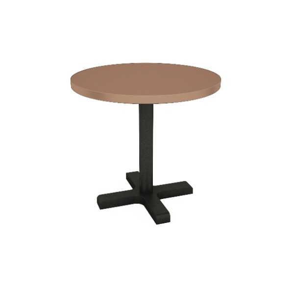 Pacific_Activity Table Round-Icon Furniture